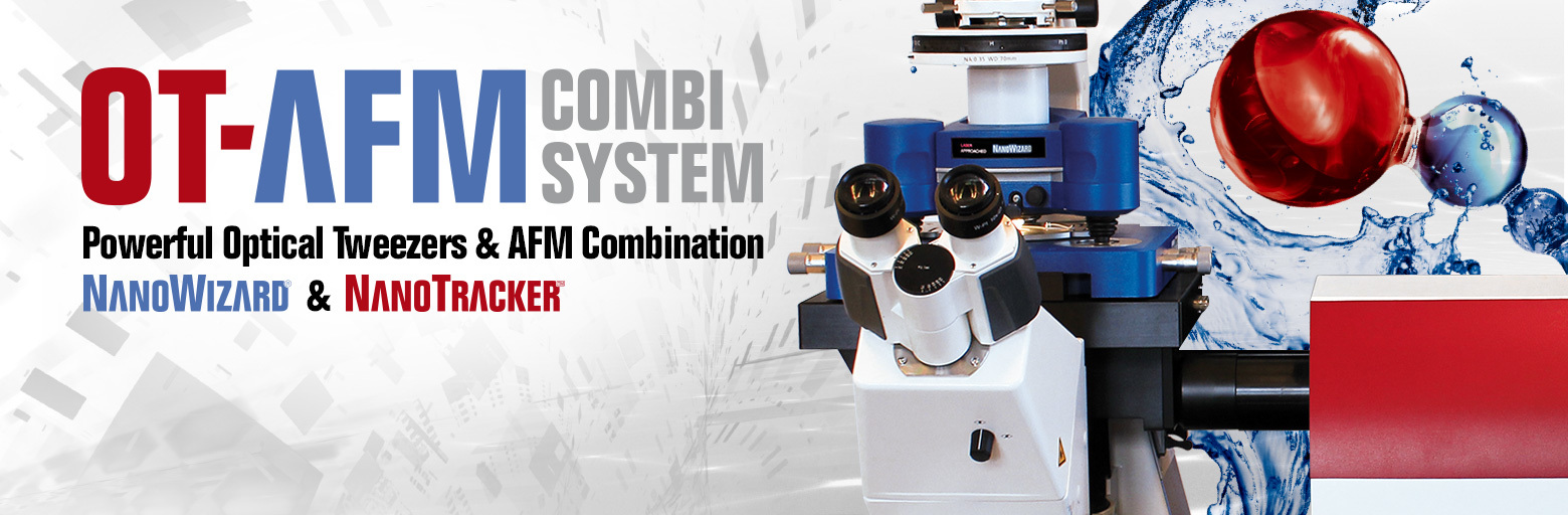 Key Visual Ot Afm Combi System